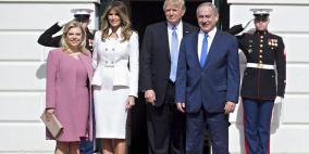 تحقيق يكشف: إسرائيل زرعت أجهزة تنصت في محيط البيت الأبيض