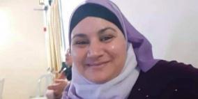 تفاصيل قتل السيدة أمينة ياسين.. طعنها زوجها فاستنجدت بأطفالها
