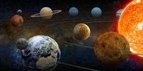 """""""زائر تاريخي"""" للمجموعة الشمسية"""
