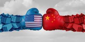 خبير دولي: روسيا تستفيد من الحرب التجارية بين بكين وواشنطن