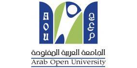 الجامعة العربية المفتوحة تبدأ عامها الأكاديمي الثاني في فلسطين 2019/2020
