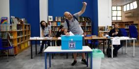بدء انتخابات الكنيست..  مستقبل نتنياهو السياسي على المحك
