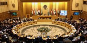 تشكيل لجنة عربية مصغرة للعمل دوليا ضد نتنياهو