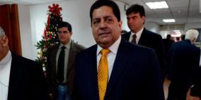 حكومة مادورو تفرج عن نائب رئيس البرلمان المعارض
