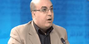 """إيداع صحفي السجن بتهمة """"المساس بوحدة الوطن"""" في الجزائر"""