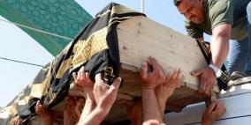 العراق.. مقتل وإصابة 9 أشخاص بنزاع مسلح داخل مجلس عزاء