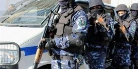بيت لحم: اعتقال شخص بتهمة انتحال صفة الغير عبر الفيس بوك