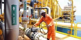 نتيجة السرقة.. نيجيريا خسرت 22 مليون برميل نفط خلال ستة أشهر