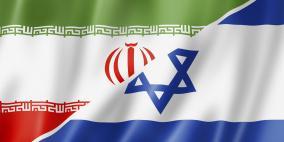 قائد الجيش الإيراني يحذر إسرائيل: ابتعدوا عن الخليج