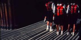 مصرع 7 تلاميذ وإصابة العشرات بمأساة مدرسية