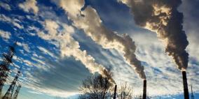 السعودية تعرقل تقريراً أمميًا بشأن التغيّر المناخي