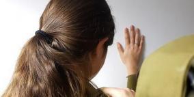 إدانة ضابط كبير في جيش الاحتلال بتهمة الاغتصاب