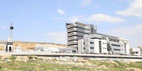 الجامعة العربية الأمريكية تطلق برنامج البكالوريوس في العمارة الداخلية