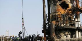 هجوم أرامكو.. لا أمل بحلول قريبة بين طهران والغرب