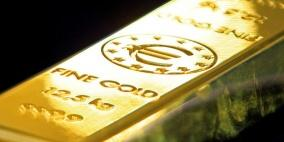الذهب يقلص خسائره