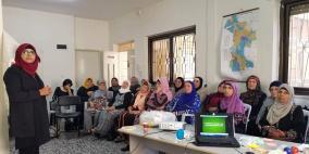 جمعية المستهلك تستهدف النساء في مشروع التوعية بالسلامة الغذائية
