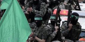 """القسام تعلن استشهاد احد عناصرها نتيجة """"خطأ سلاح"""""""