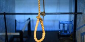 18 حالة انتحار منذ بداية العام