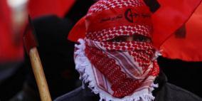 عمليات نوعية نفذتها الجبهة الشعبية ضد الاحتلال منذ 1967...هذه أبرزها!