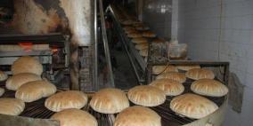 إغلاق مخبز في جنين لمخالفته شروط السلامة