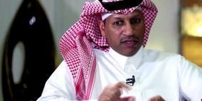 وفاة لاعب المنتخب السعودي السابق