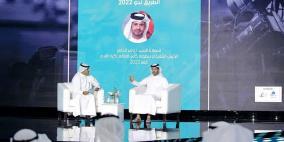 الخاطر: نرحب بجميع شعوب المنطقة في 2022 ونعد ببطولة استثنائية