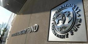 البنك الدولي يتوقع انكماش الاقتصاد الفلسطيني عامي 2020 و2021