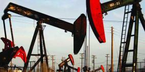 ارتفاع أسعار النفط عقب استهداف ناقلة نفط إيرانية