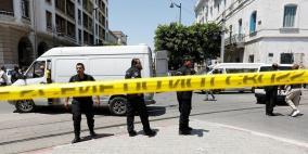 مقتل سائح فرنسي اثر اعتداء في شمال تونس