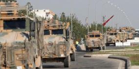 الأكراد يتوصلون لاتفاق مع الجيش السوري لمواجهة تركيا