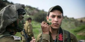 """إسرائيل تبدأ حملة لتجنيد """"بدو"""" في الجيش"""