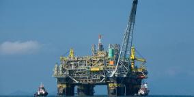 أسعار النفط تصعد