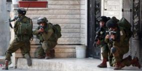 إصابة عاملين برصاص الاحتلال قرب برطعة جنوب غرب جنين