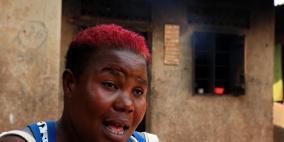 """منع """"المرأة الأكثر خصوبة في العالم"""" من الإنجاب مجددا بعد ولادتها 44 طفلا"""