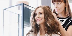 تساريح شعر تظهرك أصغر سناً