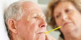 إلى كبار السن.. نصائح للتغلّب على 14 مرضاً مزمناً!