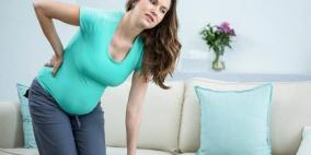 هذا ما يؤثره الإجهاد على الجنين في الحمل