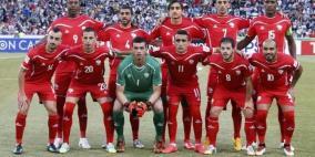 منتخبنا يخسر أمام اليمن ويتراجع للمركز الرابع