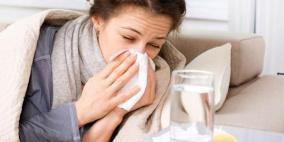 اطمئن.. بإمكانك تمييز كورونا عن الإنفلونزا بنفسك