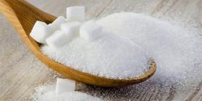 يوم بيوم.. ماذا يحصل لجسمك بعد التوقف عن تناول السكر؟