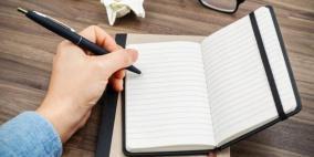 استخدام اليد اليسرى يُكسبك مهارات لغوية استثنائية