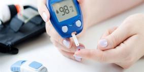 باحثون: أمراض الجهاز التنفسي أشد فتكاً بمرضى السكري
