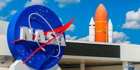 ناسا تخطط لإرسال روبوتاً إلى القمر بحثاً عن الماء في 2022