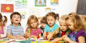 نمي عقل طفلك من خلال قصص الاطفال المقدمة من قناة Kids learning toy