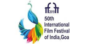 """3 من مخرجات أفلام """"أنا فلسطينية"""" في مهرجانات سينمائية في فلورانسا والهند"""