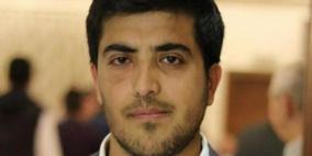 هيئة الأسرى: محكمة عوفر ترفض استئناف الأسير الأردني مرعي