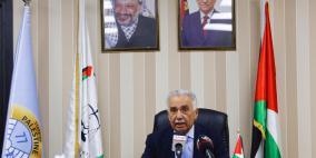 مجلس القضاء الأعلى يطبق نظام الربط الالكتروني مع وزارة المواصلات