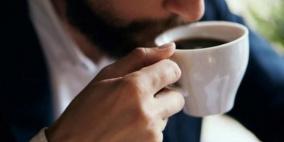 عشاق القهوة يتمتعون بصحة الأمعاء