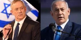اليمين الإسرائيلي: لا مفر من انتخابات ثالثة