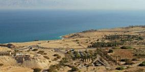 خبراء:  زلزال كبير يهدد منطقة البحر الميت.. و تحذيرات من سقوط قتلى بالالاف